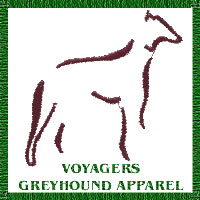 Voyagers Apparel