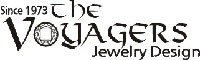 Voyagers Jewelry Design